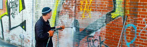 vandalismus-graffiti-600x193
